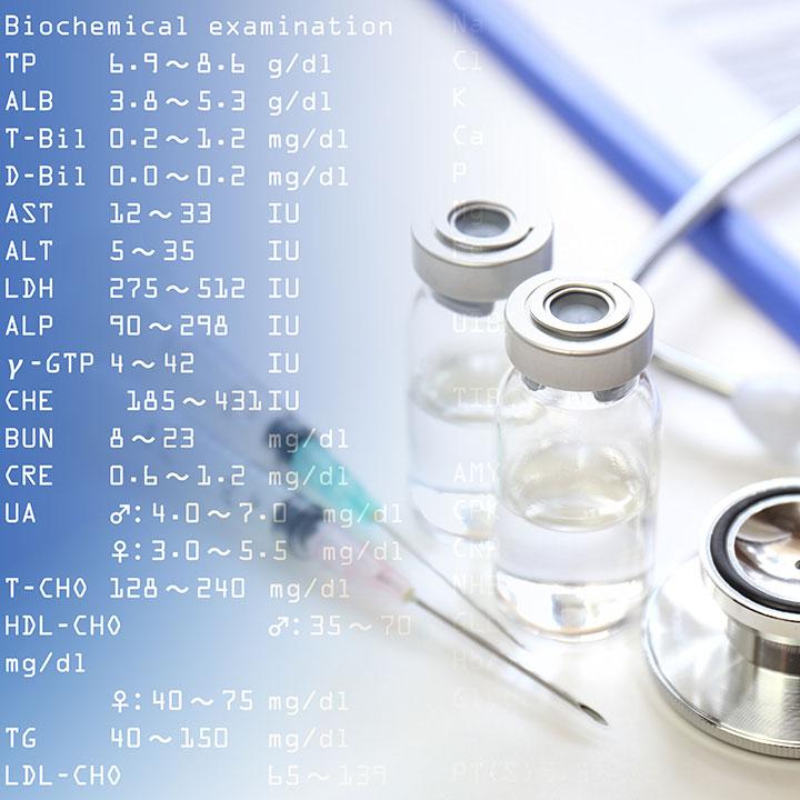 医療施設による求められるスキル